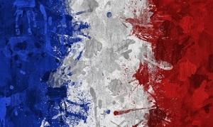 france-flag-3